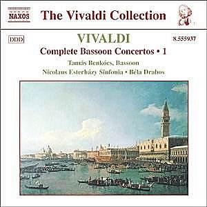 http://www.musicweb-international.com/classrev/2004/jun04/Vivaldi_Bassoon.jpg