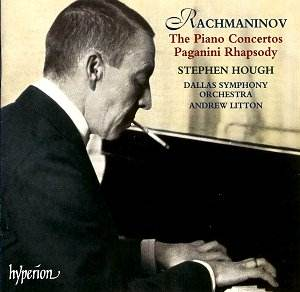 Rachmaninov_hough_CDA67501.jpg