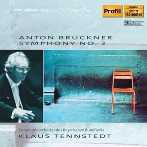 Bruckner3_Tennstedt_PH04093.jpg