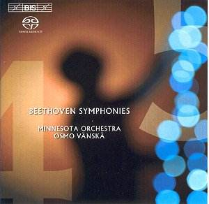 Beethoven - Beethoven 5ème symphonie Beethoven15_Vanska_bissacd1416