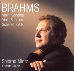 brahms complete edition dg