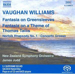 ralph vaughan williams national music and other essays Music theory, history, and composition  eds, ralph vaughan williams essays  ed, farewell, my youth and other writings by arnold bax, music library association.