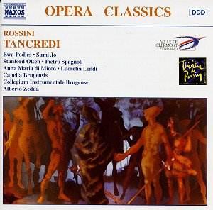 Tancredi Rossini_Tancredi_866003738