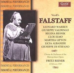 Leonard Warren Verdi_falstaff_GHCD2309