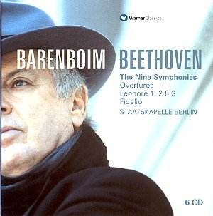 Playlist (128) Beethoven_Barenboim_2564618902