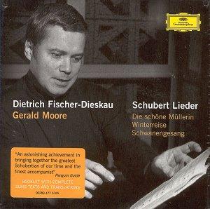 Schubert_DFD_4775765.jpg