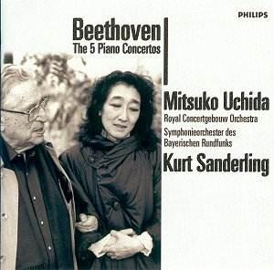 piano - Beethoven : les Concertos pour piano Beethoven_Uchida_4756757