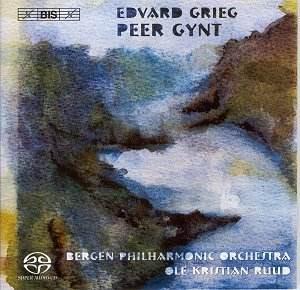 Edvard Grieg - Page 2 Grieg_Peer_Gynt_BIS-SACD1441-42