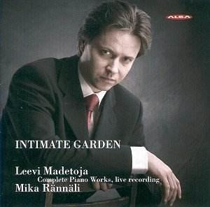 Leevi Madetoja (1887-1947) Madetoja_intimate_abcd2061