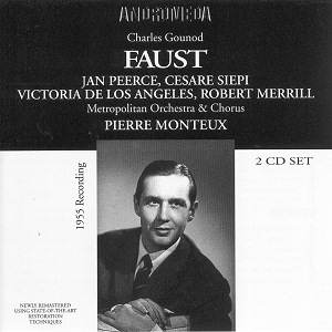 Gounod - Faust - Page 3 Gounod_Faust_andrcd5037