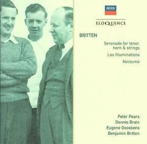 Britten_Eloquence_4768470_GF.jpg
