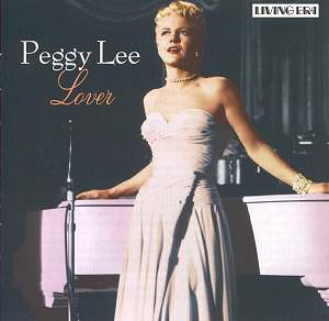 http://www.musicweb-international.com/classrev/2006/Aug06/Peggy_Lee_CDAJA5644.jpg