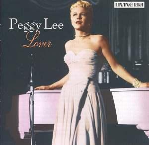 http://www.musicweb-international.com/classrev/2006/Aug06/Peggy_Lee_CDAJA5644.jpg