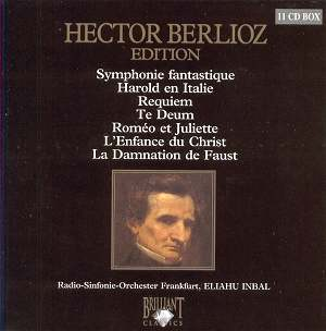 Brilliant_Berlioz_Edition_99999.jpg