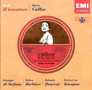 Verdi - Il Trovatore Verdi_trovatore_Callas