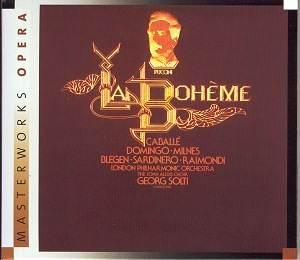 Puccini-La Bohème Puccini_Boheme_82876707842