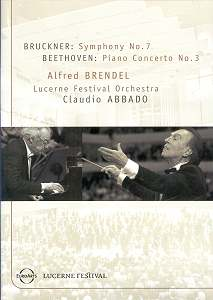 piano - Beethoven : les Concertos pour piano Bruckner7_abbado_2054649