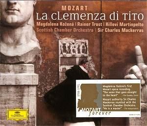 Magdalena Kozena Mozart_clemenza_4775792
