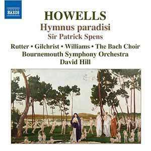 [Image: Howells_Hymnus_8570352.jpg]