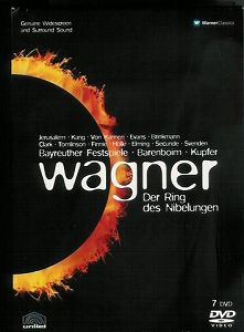 wagner - Wagner : le Ring Wagner_ring_2564623172