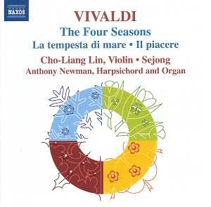 http://www.musicweb-international.com/classrev/2007/Jan07/Vivaldi_8557920.jpg