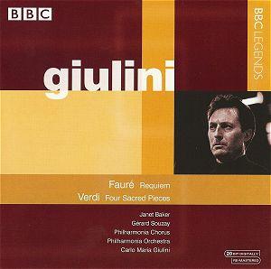 Faure_Giulini_bbcl42212.jpg