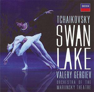 Tchaikovsky_Swan_4757669.jpg
