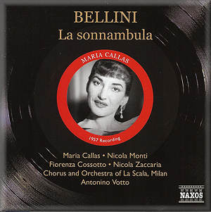 Fiorenza. 2 CDs. [Audiobook]