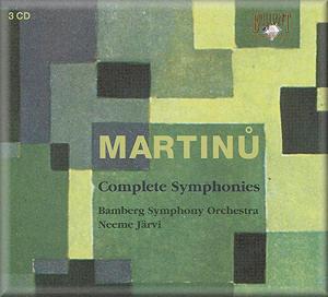 Martinu_symphonies_8950.jpg