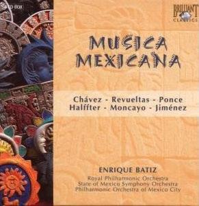 videos gratis de mexicanas cojiendo en extremo