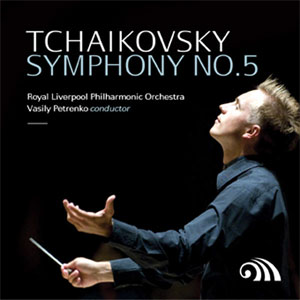 5th symphony in e minor tchaikovsky Pyotr tchaikovsky symphony no 5 in e minor, op 64 45 superb released and premiered his renowned 9th symphony his 5th in e minor.