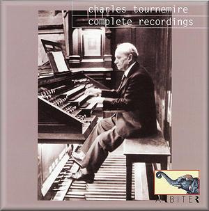 http://www.amazon.com/Charles-Tournemire-Complete-Recordings/dp/B0018M6IZ0/ref=sr_1_1?ie=UTF8&qid=1330392986&sr=8-1