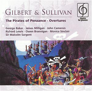 frederic pirates of penzance tenor music pdf