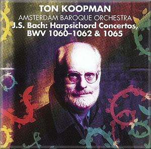 http://www.musicweb-international.com/classrev/2009/Nov09/Bach_Koopman_2564691746.jpg