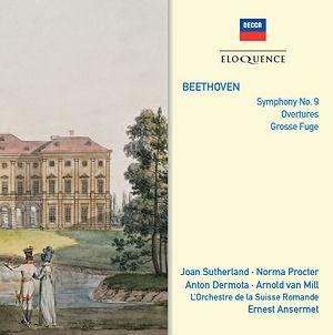 Versions de la neuvième de Beethoven - Page 4 Beethoven_4800397
