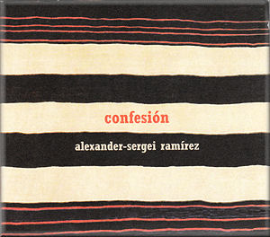 the barrio by robert ramirez answers