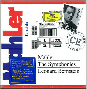 Les Discopathes Anonymes (3) - Page 16 Mahler_Bernstein_4778668
