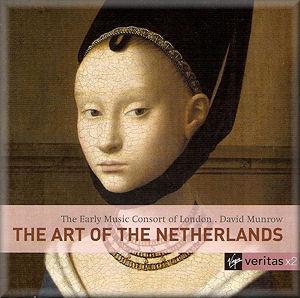 Découvrir la musique de la RENAISSANCE par le disque... Art_Netherlands_628497