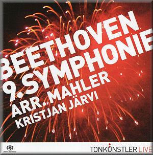 Versions de la neuvième de Beethoven - Page 5 BEETHOVEN9_PR90773