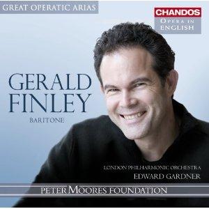 http://www.musicweb-international.com/classrev/2010/June10/Gerald_Finley_CHAN3167.jpg