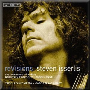 Ernest Bloch - Gabor Rejtö Gabor Rejto Suite For Cello and Piano