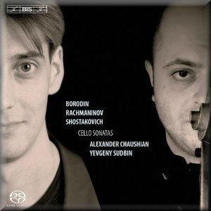 Russian_cello_BISSACD1858.jpg