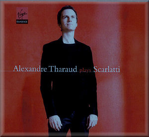 Scarlatti: 18 Sonatas – review | Music | The Guardian