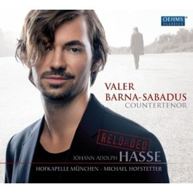 hasse song download