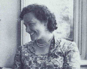 Revised and Enlarged Edition Letters and Diaries of Kathleen Ferrier
