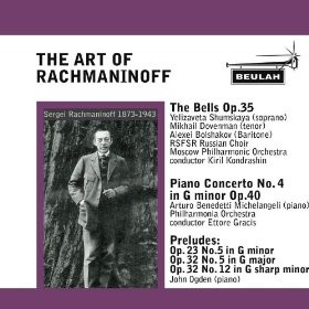 Download News - 2013/13 [BW]: Classical Music Reviews - March 2013