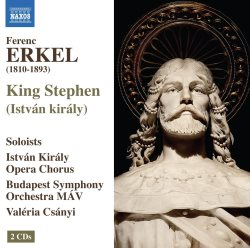 http://www.musicweb-international.com/classrev/2014/Apr14/Erkel_Stephen_8660345.jpg