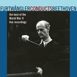 BEETHOVEN - Symphonies 3-7 & 9, Coriolan and Leonora 3