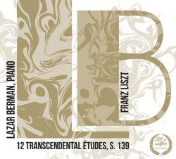 liszt transcendental etudes s139 pdf
