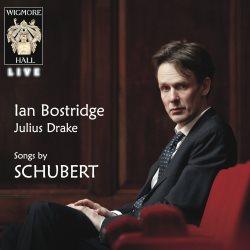 Franz Schubert : Hallé Orchestra , James Loughran - Symphony In C Major, D. 944